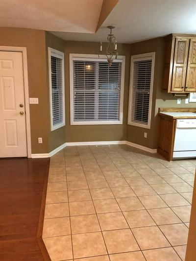 131 BETSEY ANNE CT, Bowling Green, KY 42103 - Photo 2