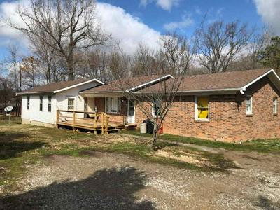 806 OLD BROWNIE RD, Central City, KY 42330 - Photo 1