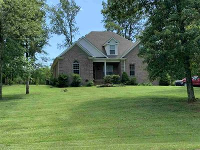 3213 YEARLING AVE, Bowling Green, KY 42101 - Photo 1