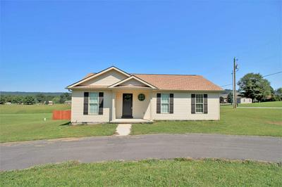 546 GLENVIEW DR, Horse Cave, KY 42749 - Photo 1