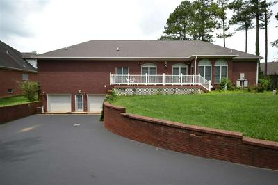 114 PINE CREEK CT, Bowling Green, KY 42104 - Photo 2