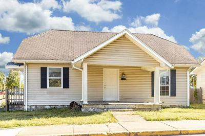 304 E 12TH AVE, Bowling Green, KY 42101 - Photo 1