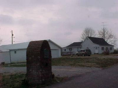 1205 W WHITMER ST, Central City, KY 42330 - Photo 1