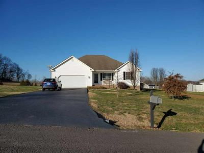 142 PATRIOT CIR, Scottsville, KY 42164 - Photo 1