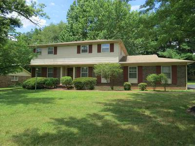 825 IRONWOOD DR, Bowling Green, KY 42103 - Photo 1