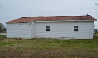 35 OLMSTEAD RD, Olmstead, KY 42265 - Photo 2