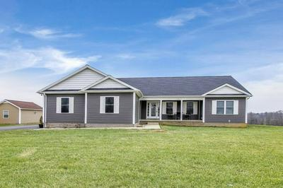 4469 DRIPPING SPRINGS RD, Glasgow, KY 42141 - Photo 1
