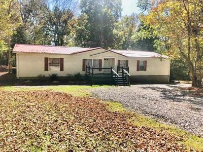 565 CARTERTOWN RD, Scottsville, KY 42164 - Photo 1