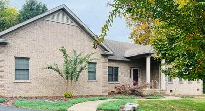 621 WHISPERWOOD CT, Bowling Green, KY 42104 - Photo 2