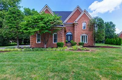 816 CHIPPENDALE DR, Bowling Green, KY 42103 - Photo 1
