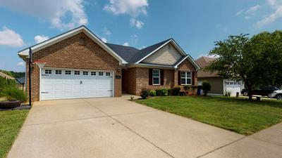 237 ATLANTA WAY, Bowling Green, KY 42103 - Photo 2