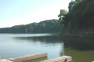 1 INDIAN POINT RD, Glasgow, KY 42141 - Photo 1