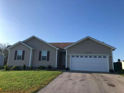1354 WINNIPEG WAY, Bowling Green, KY 42101 - Photo 1