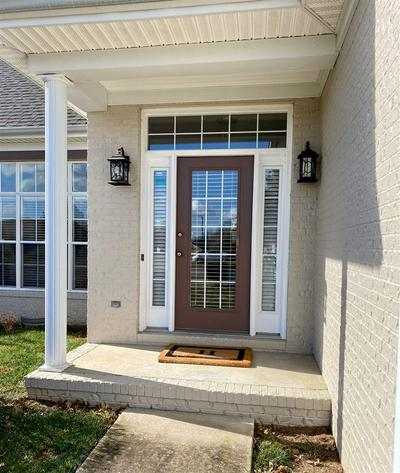 200 LEGENDS DR, Bowling Green, KY 42103 - Photo 2