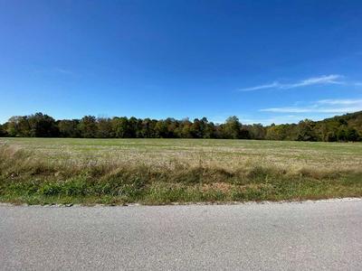 1 HUNTSVILLE-QUALITY RD, Lewisburg, KY 42256 - Photo 2