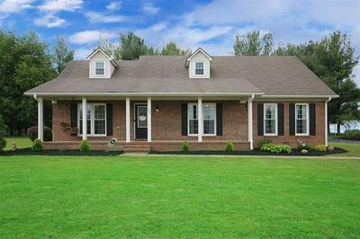 524 ROLLING ROAD DR, Franklin, KY 42134 - Photo 2