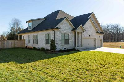 4225 LEGACY POINTE ST, Bowling Green, KY 42104 - Photo 2