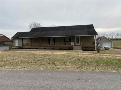 1825 BRISTOW RD, Bowling Green, KY 42103 - Photo 1