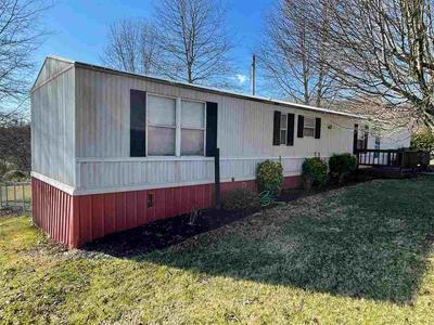 807 BROWNSFORD RD, Scottsville, KY 42164 - Photo 1