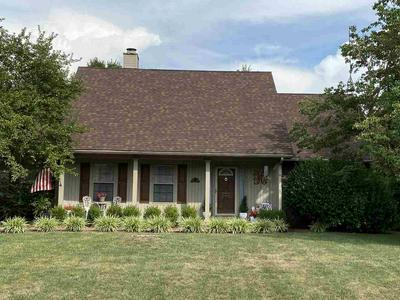 832 ROCKWOOD DR, Bowling Green, KY 42103 - Photo 1