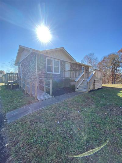 209 POWELL DR, Scottsville, KY 42164 - Photo 1