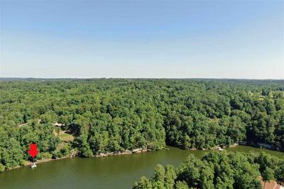 LOT #6 WHITEFEATHER LOOP ROAD, Lewisburg, KY 42256 - Photo 2