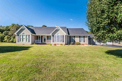 8707 BOWLING GREEN RD, Scottsville, KY 42164 - Photo 1