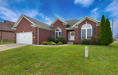 828 ARISTIDES DR, Bowling Green, KY 42104 - Photo 2