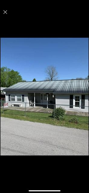 120 W CENTER ST, Brownsville, KY 42210 - Photo 2