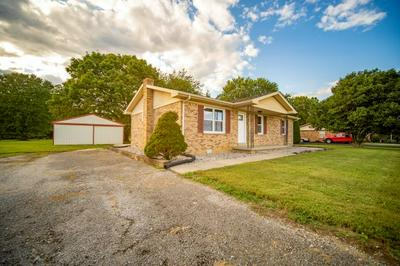 6669 OLD GREENHILL RD, Bowling Green, KY 42103 - Photo 2