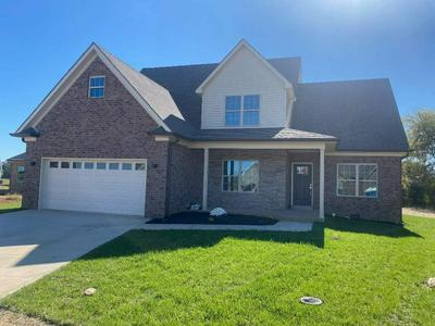 833 OLDE GAP CT, Bowling Green, KY 42104 - Photo 1