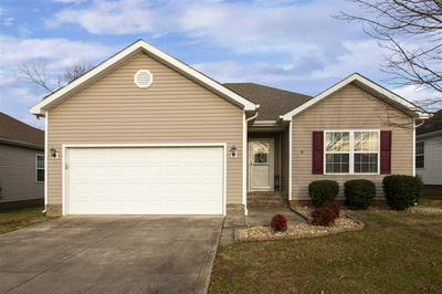 3340 INNSBROOKE AVE, Bowling Green, KY 42104 - Photo 2