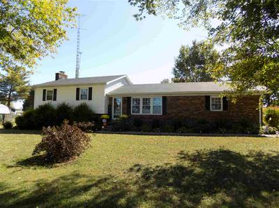 9210 LOUISVILLE RD, Bowling Green, KY 42101 - Photo 2