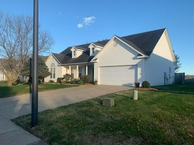 3618 CAVE SPRINGS CT, Bowling Green, KY 42104 - Photo 2