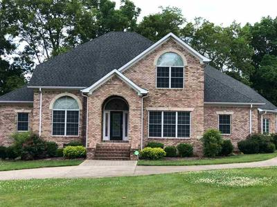 115 WALKING STICK TRAIL CT, Bowling Green, KY 42103 - Photo 1