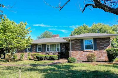 1030 BOWLING GREEN RD, Franklin, KY 42134 - Photo 1