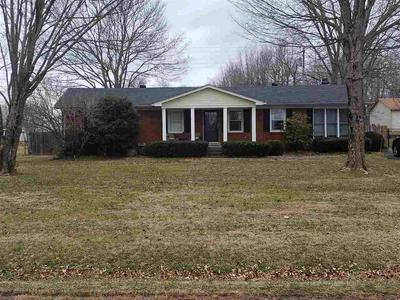 475 PEACHTREE LN, Bowling Green, KY 42103 - Photo 1