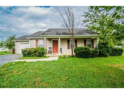 428 LINCOLN CT, Bowling Green, KY 42101 - Photo 1
