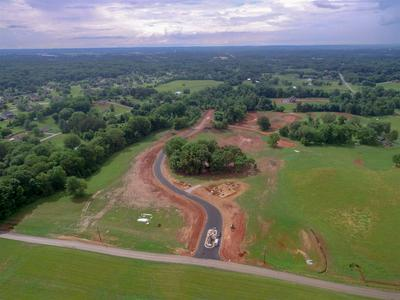 LOT 10 HARDCASTLE FARMS SUBDIVISION, Bowling Green, KY 42103 - Photo 1