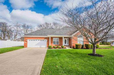 464 FONSO CIR, Bowling Green, KY 42104 - Photo 2