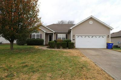 3340 FAIR OAKS CIR, Bowling Green, KY 42104 - Photo 1