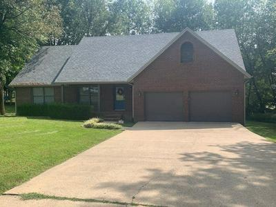 105 PAR PL, Central City, KY 42330 - Photo 2