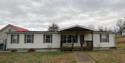 3376 WHITNEY RD, Scottsville, KY 42164 - Photo 1