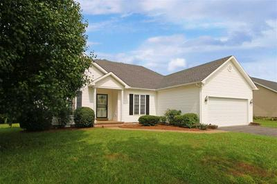 130 KEMPTON CT, Bowling Green, KY 42104 - Photo 2
