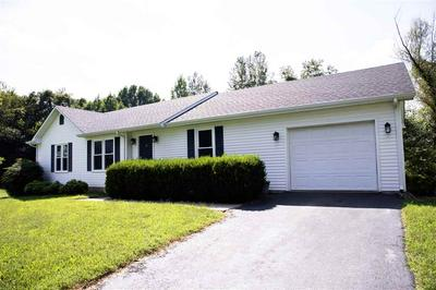 237 PHELPS CT, Bowling Green, KY 42104 - Photo 2