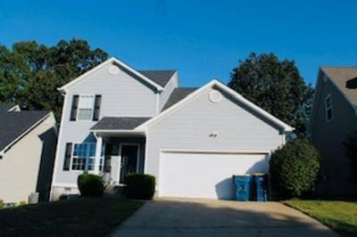 236 ROSIE ST, Bowling Green, KY 42103 - Photo 1