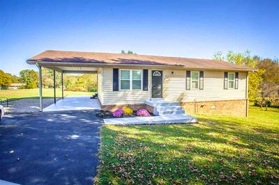 240 COUNTRYWOOD PL, Bowling Green, KY 42101 - Photo 1