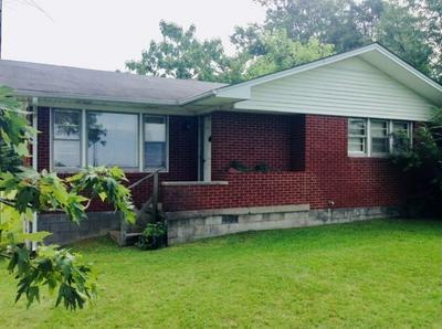 5588 MOUNT UNION RD, Scottsville, KY 42164 - Photo 1