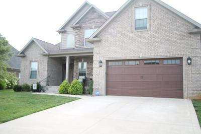 1318 BEAUMONT DR, Bowling Green, KY 42104 - Photo 2