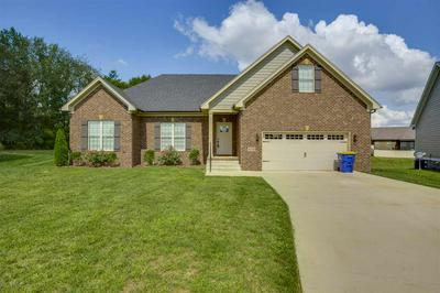 4170 BEECHWOOD LN, Bowling Green, KY 42104 - Photo 1
